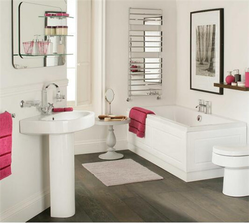 卫浴洁具价格相差太大 怎样正确选购卫浴